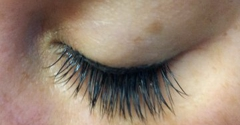 Donna The Lash Lady - Oklahoma City, OK