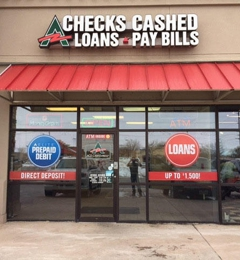 Rapid cash payday loans tampa photo 8