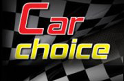 Car Choice - Jonesboro, AR