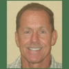 John Lang - State Farm Insurance Agent