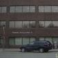 Barr Private Care - Kansas City, MO