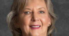 Sanders Janet L - Lees Summit, MO. Janet Sanders Attorney