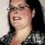 Charland Jennifer A