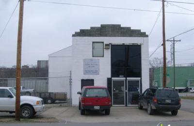 Door Tech Of Nashville - Nashville TN & Door Tech Of Nashville 1288 Lewis St Nashville TN 37210 - YP.com