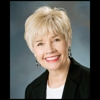 Janet Hopkins - State Farm Insurance Agent