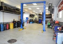 Rite Way Automotive Service - West Chicago, IL
