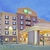 Holiday Inn Express & Suites Seattle North - Lynnwood