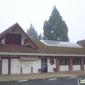 Cherry Garden Philipino & Chinese Restaurant - Fremont, CA