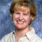 Sheryl R. Holley, MD - Rochester, NY
