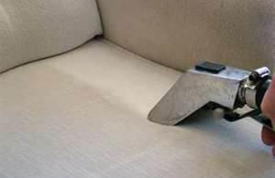 3D Carpet Cleaning & Restoration - Hollywood, FL