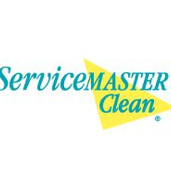 ServiceMaster By Burch