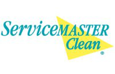 ServiceMaster By Disaster Recon - Akron, OH