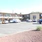 Howard Johnson - Flagstaff, AZ