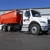 City Disposal Services Inc