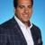 Allstate Insurance Agent: Scott Amendola