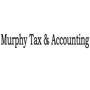 Murphy Tax & Accounting Ltd