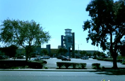 Comics-N-Stuff - Chula Vista, CA
