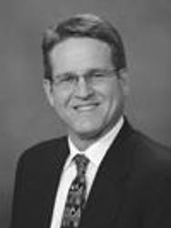 Edward Jones - Financial Advisor: Jeff Bjornebo