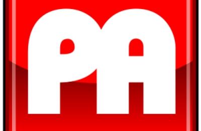 Pawn America - Onalaska, WI