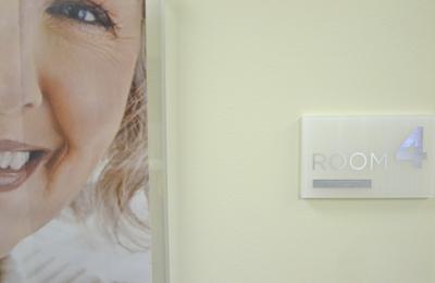 Rohnert Park Smiles Dentistry - Rohnert Park, CA