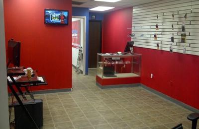 Cell Phone Repair Clinic - burlington, NJ