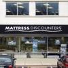 Mattress Discounters