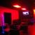 Onyx Hookah Lounge