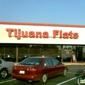 Tijuana Flats - Tampa, FL