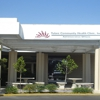 Altura Centers for Health