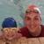San Antonio Swim Academy