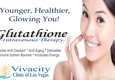 Vitality Center of Las Vegas - Las Vegas, NV