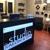 The Studio Salon & Spa