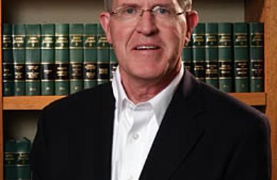 Kneeland & Lazure Law - Fort Collins, CO