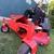 Kuhlman's Lawnmowers Sales & Service