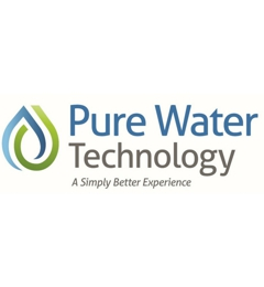 Pure Water Technology - Allentown, PA