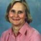 Dr. Christine A Litwin-Sanguinetti, MD - Mountain View, CA