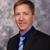 Allstate Insurance Agent: James Nolan