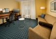 Fairfield Inn & Suites by Marriott Arundel Mills BWI Airport - Hanover, MD