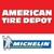 American Tire Depot - Fresno