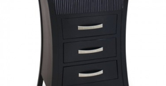 Cabinet Era Wholesale Cabinets Amp Vanities 4730 Hollins