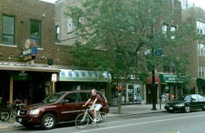 Homemade Pizza Co. - Chicago, IL