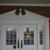 Brintlinger And Earl Funeral Homes