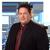Aaron Vos Agency Inc