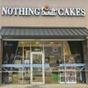 Nothing Bundt Cakes, Plano