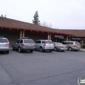 Taqueria Los Gallos Express - Pleasant Hill, CA