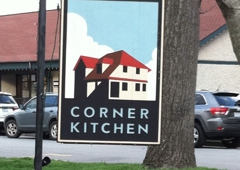corner kitchen asheville nc - Corner Kitchen Asheville Nc