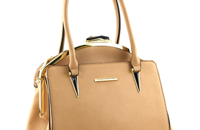 SD Designer Handbags - Chula Vista, CA