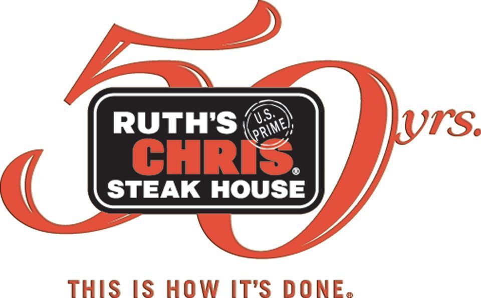 Ruth 39 S Chris Steak House 600 Old Country Rd Rm 1ne Garden