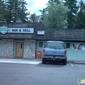 Horseshoe Bar & Grill - Mulino, OR