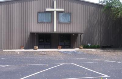 Faith Community Church - Indianapolis, IN